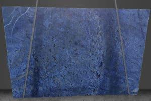 azul-bahia-6