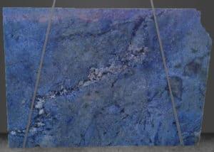 azul-bahia-7