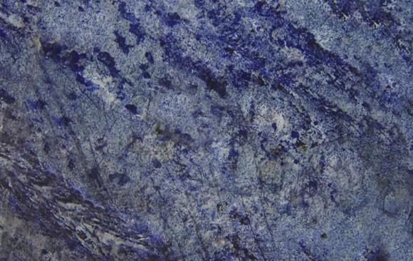 bleu-bahia-detail