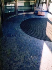 azul-bahia-floor