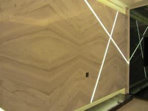 decoration-feuille-de-marbre-10