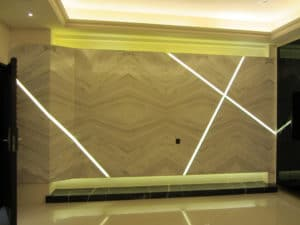 decoration-feuille-de-marbre-11