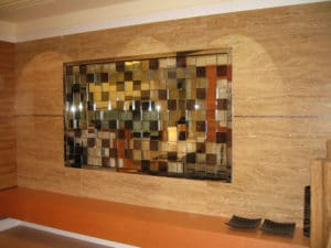 decoration-feuille-de-marbre-13