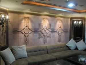 decoration-feuille-de-marbre-14