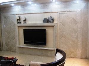 decoration-feuille-de-marbre-16