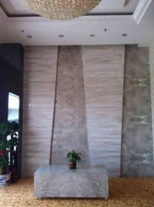 decoration-feuille-de-marbre-2