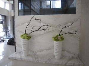 decoration-feuille-de-marbre-3