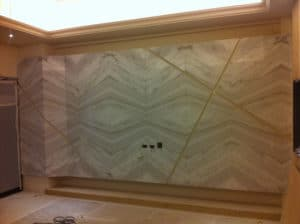 decoration-feuille-de-marbre-8
