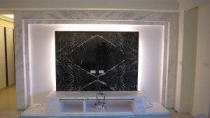 decoration-feuille-de-marbre-17