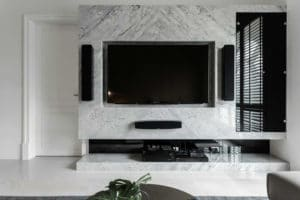 decoration-feuille-de-marbre-18