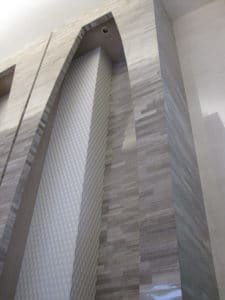 decoration-feuille-de-marbre-5
