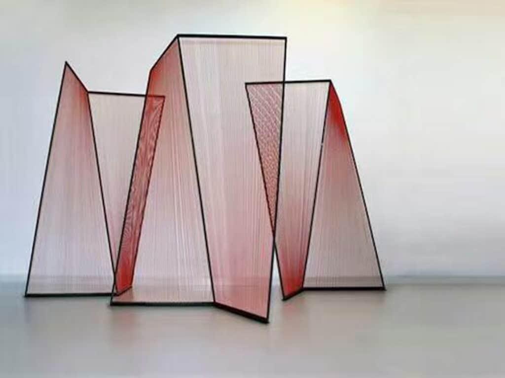 design-feuille-de-marbre-2