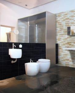 mur-de-douche-feuille-de-marbre-1