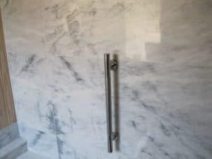 mur-de-douche-feuille-de-marbre-6