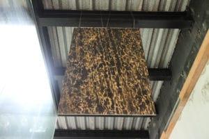 plafond-feuille-de-marbre-1