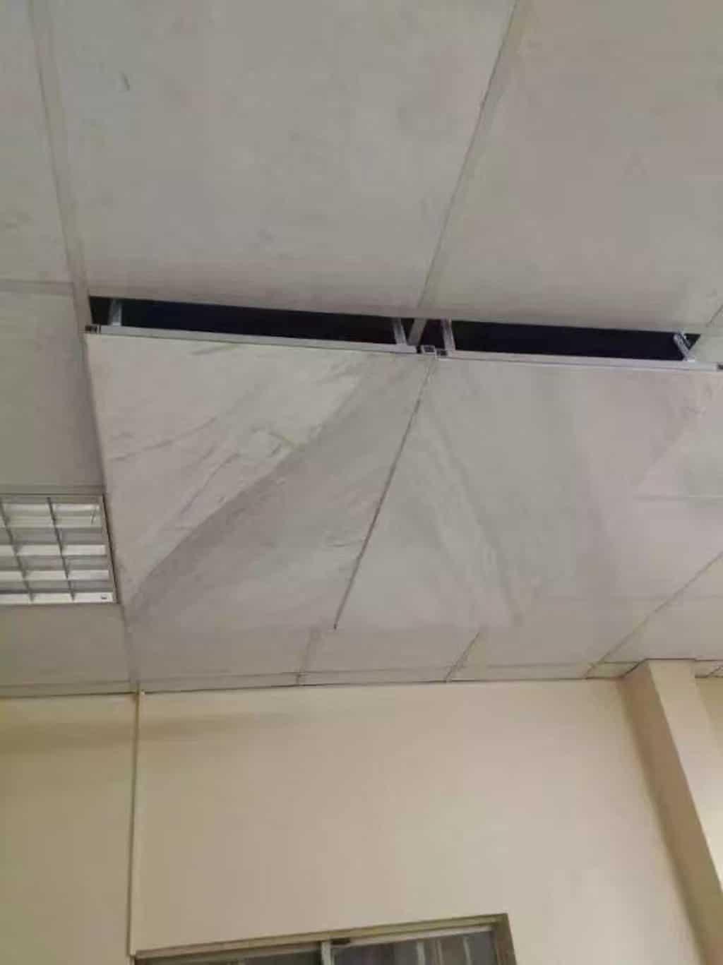 plafond-feuille-de-marbre-11