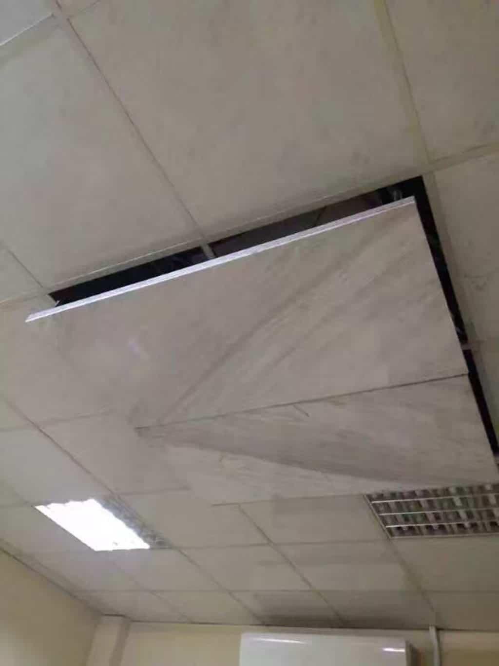plafond-feuille-de-marbre-12