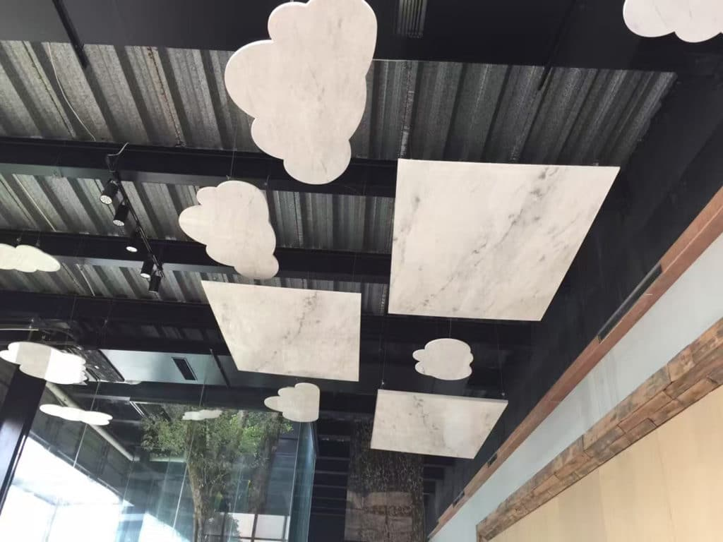 plafond-feuille-de-marbre-13
