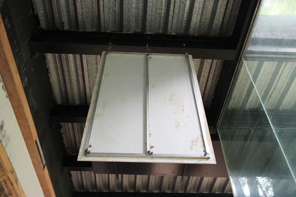 plafond-feuille-de-marbre-2