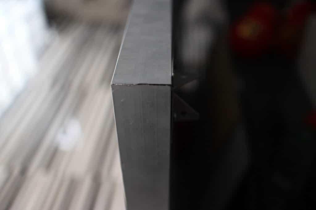 plafond-feuille-de-marbre-5
