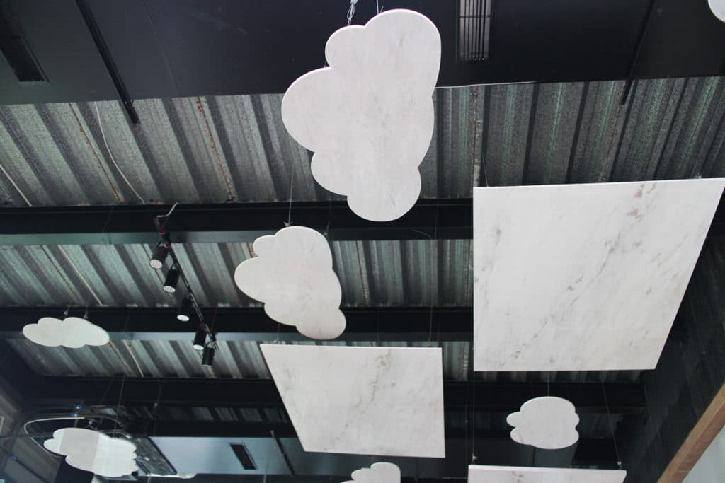 plafond-feuille-de-marbre-8