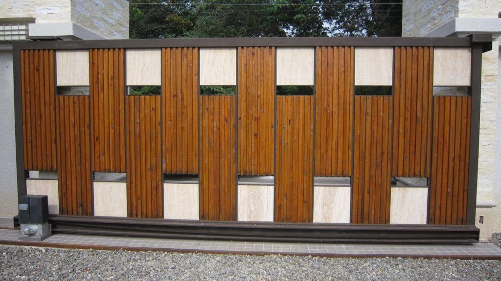 portail-feuille-de-marbre-10