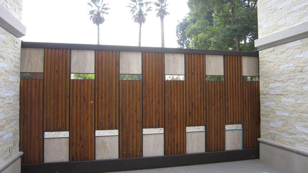 portail-feuille-de-marbre-11