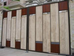 portail-feuille-de-marbre-12