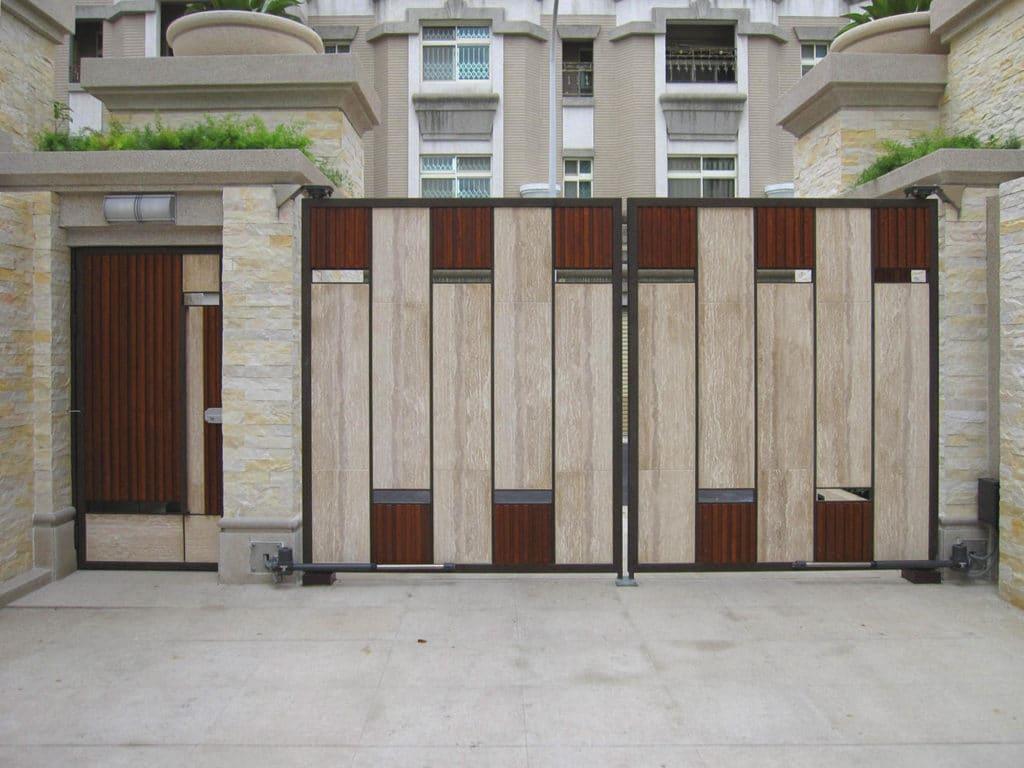 portail-feuille-de-marbre-13
