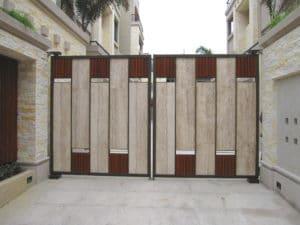 portail-feuille-de-marbre-14