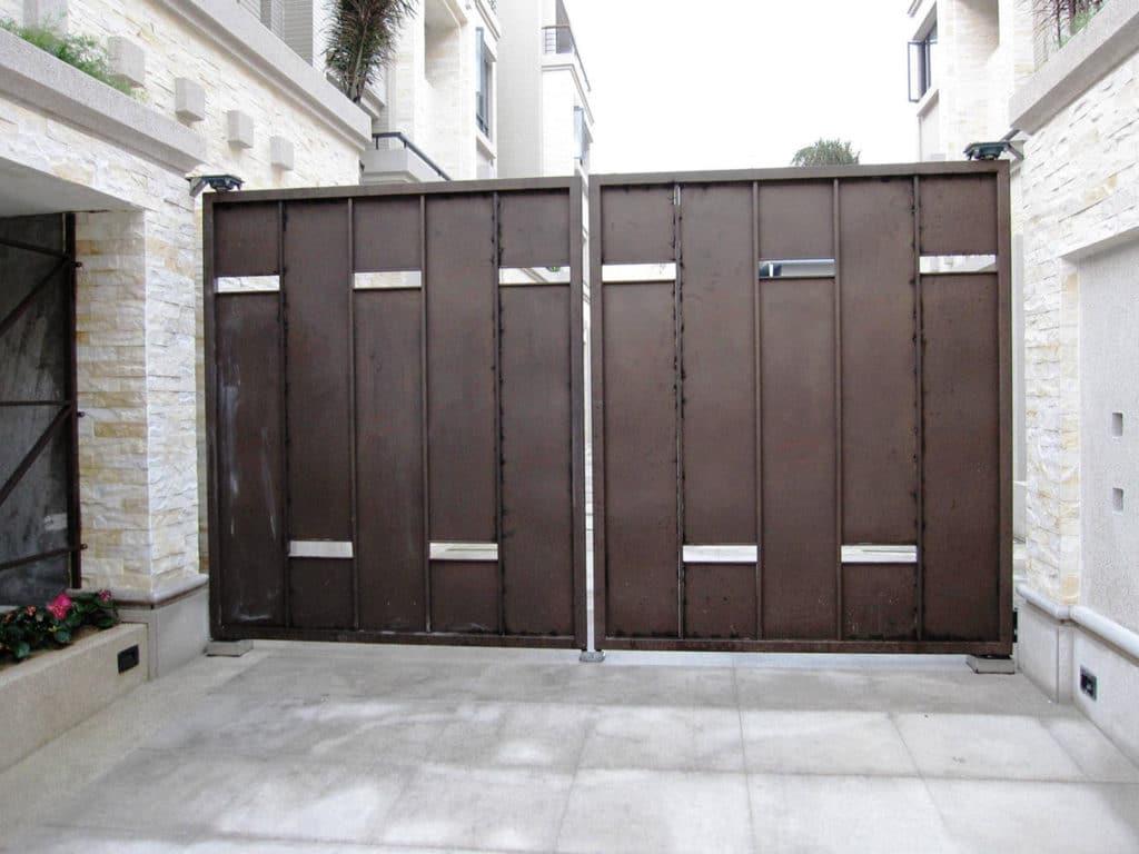portail-feuille-de-marbre-15