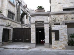 portail-feuille-de-marbre-16
