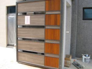 portail-feuille-de-marbre-6