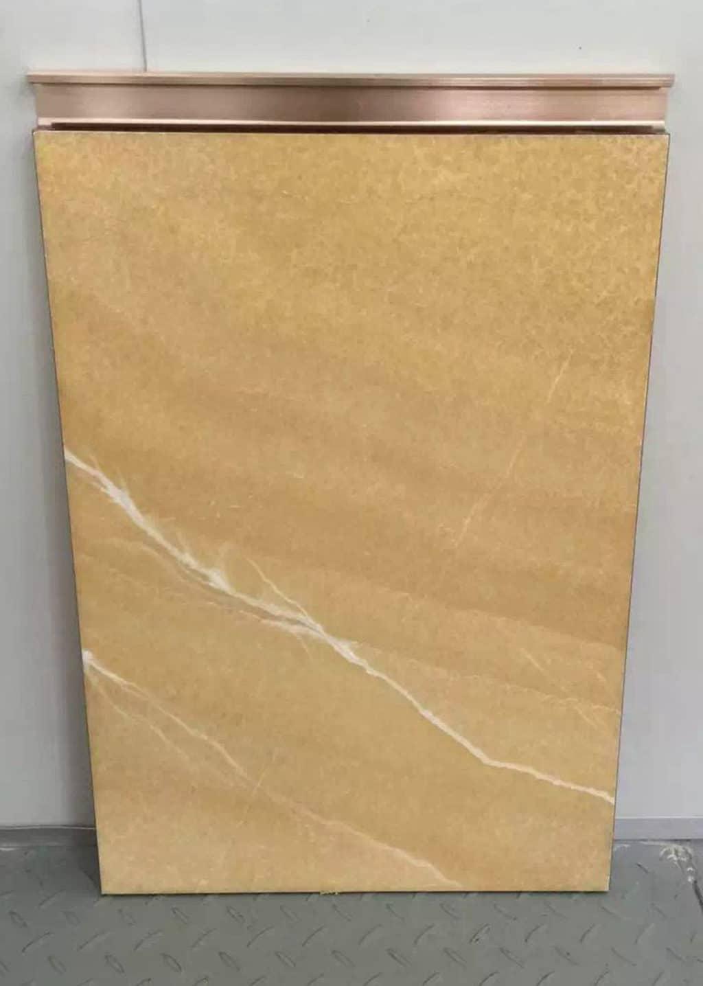 porte-feuille-de-marbre-11
