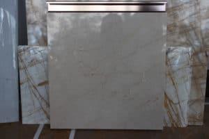porte-feuille-de-marbre-2
