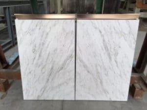 porte-feuille-de-marbre-6