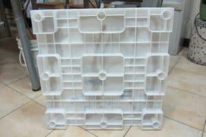 sol-feuille-de-marbre-2
