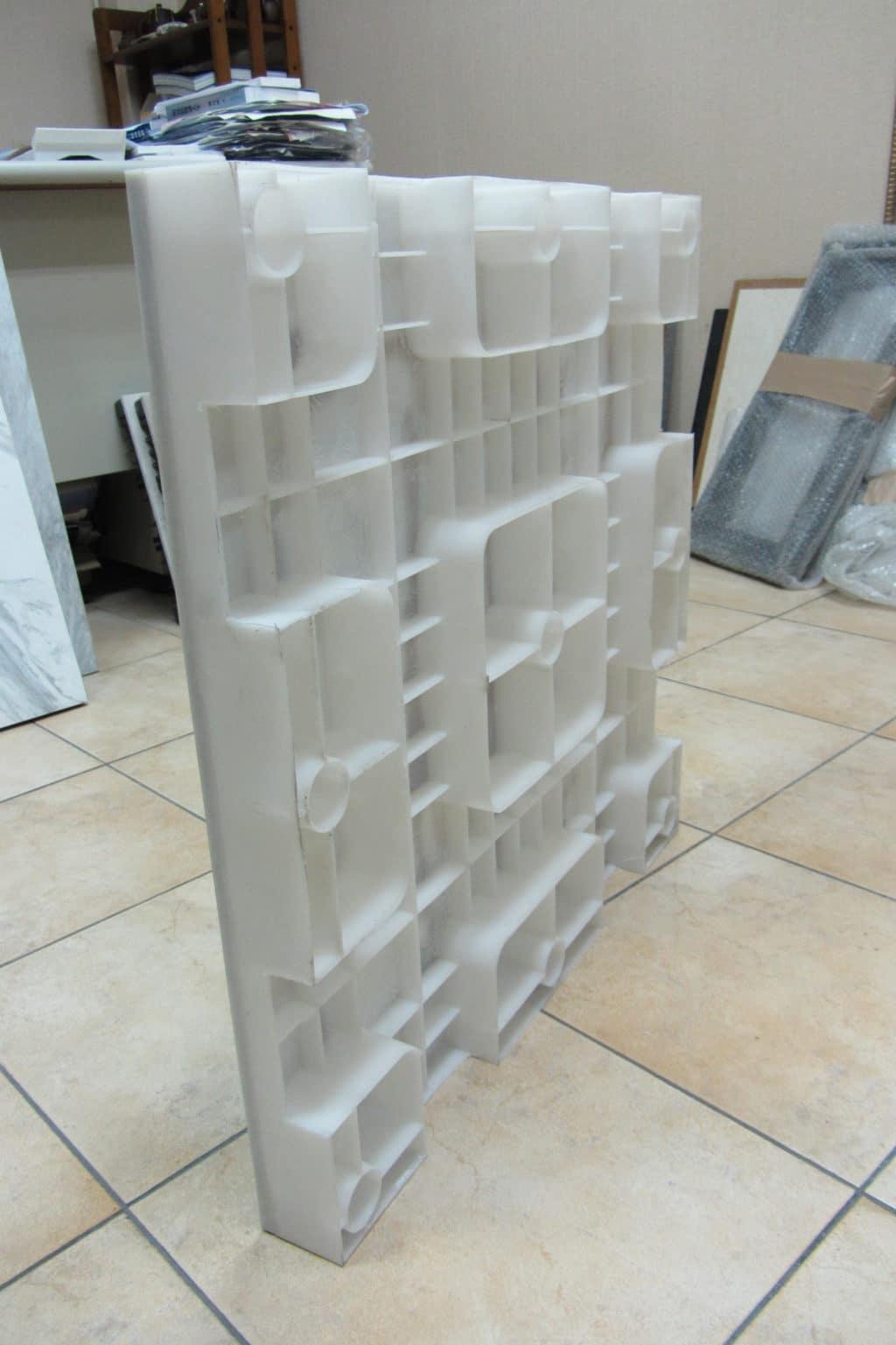 sol-feuille-de-marbre-4