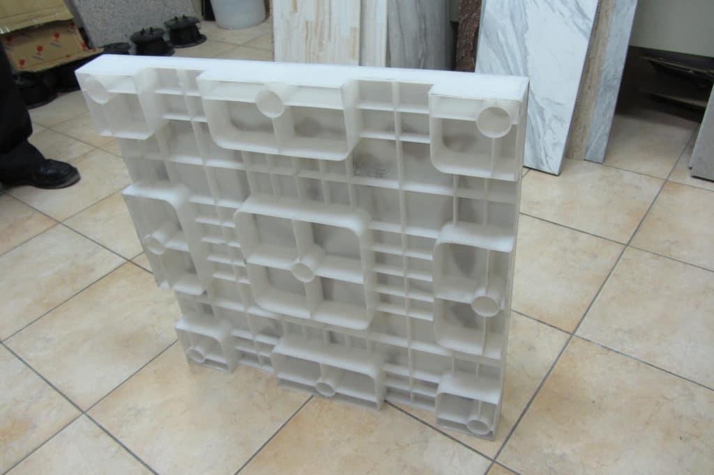 sol-feuille-de-marbre-5