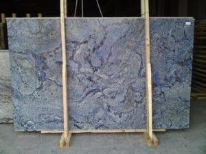 azul-bahia-slab-2