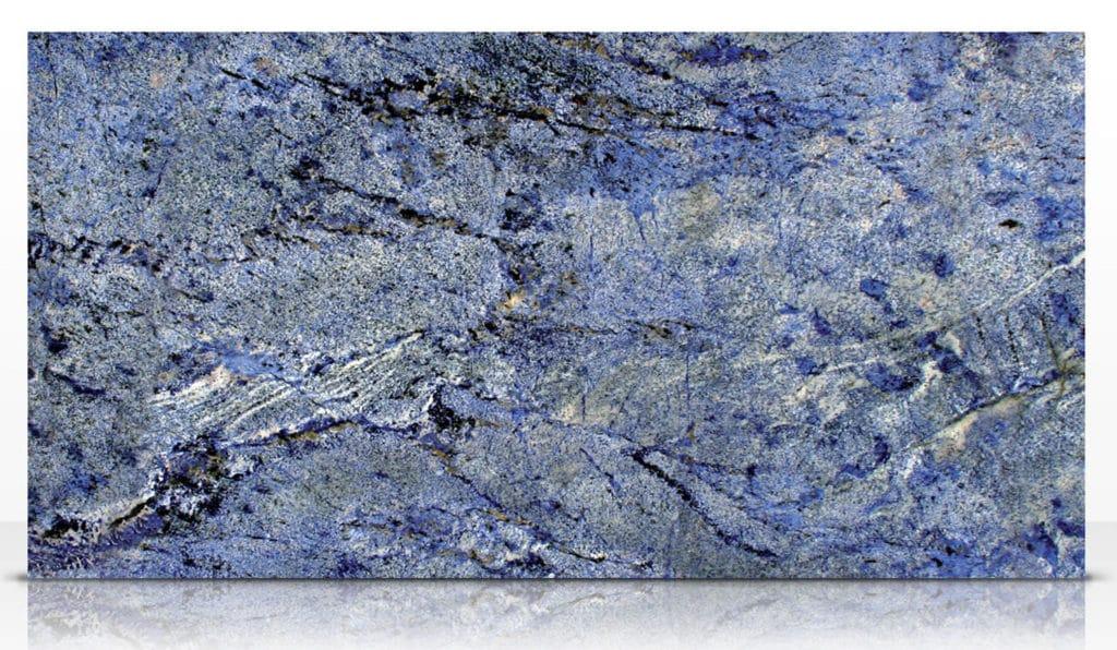azul-bahia-slab