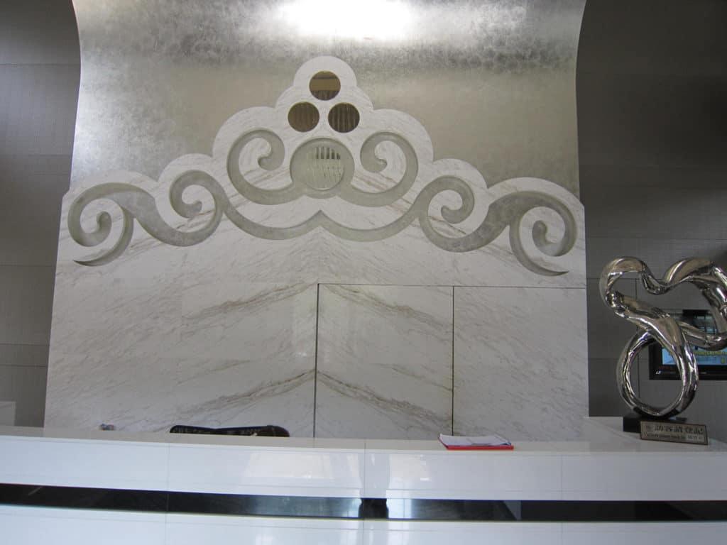 water-jet-feuille-de-marbre-2