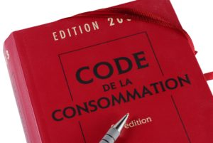 codedelaconsommation - Marbre Import