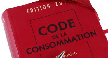 codedelaconsommation