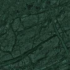 Green Guatemala