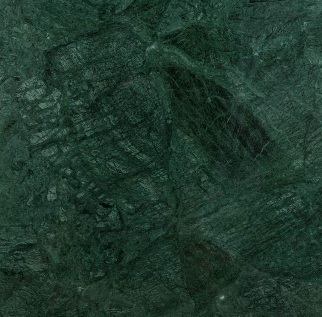 Green Guatemala details