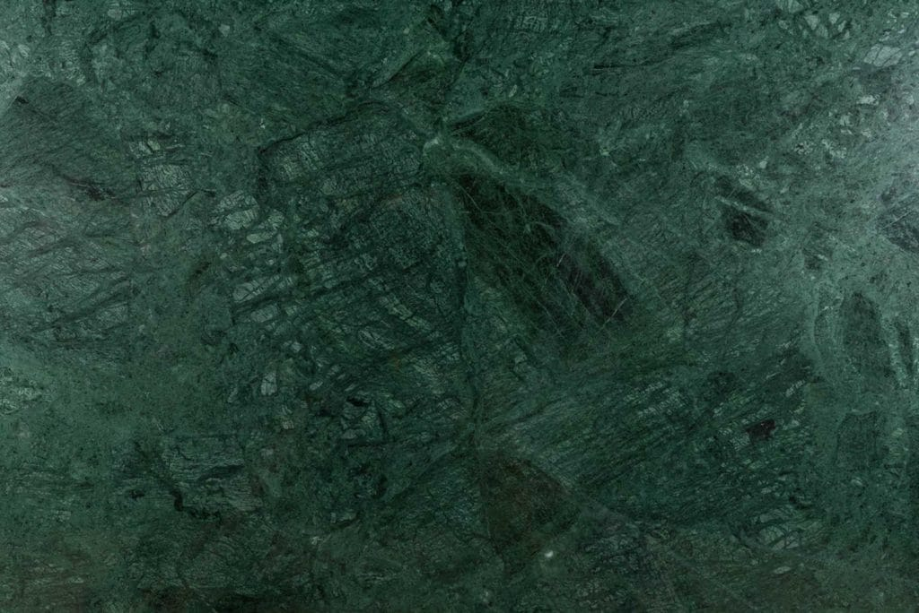 Green Guatemala tranche 9