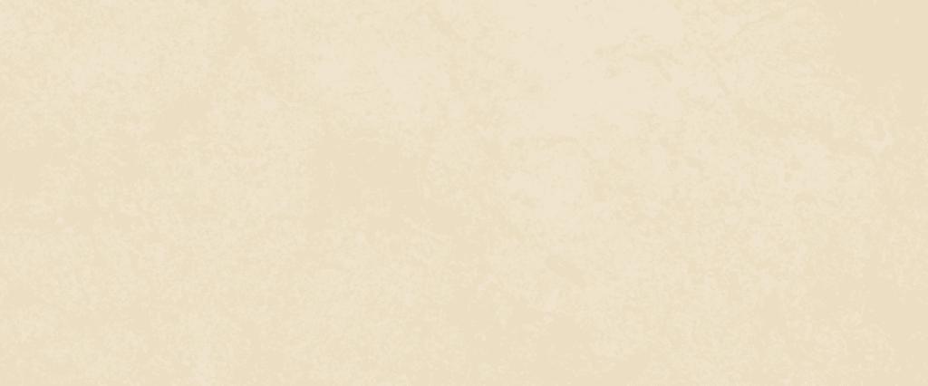 crema-marfil-premium