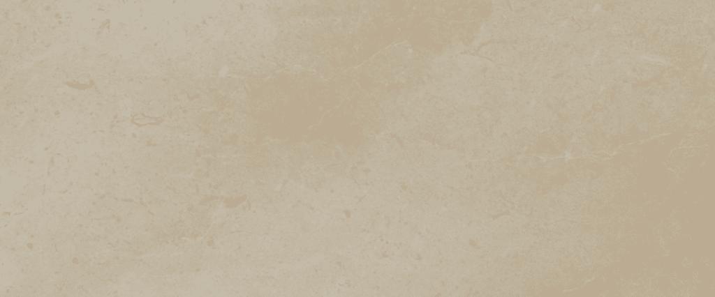 crema-marfil-standard