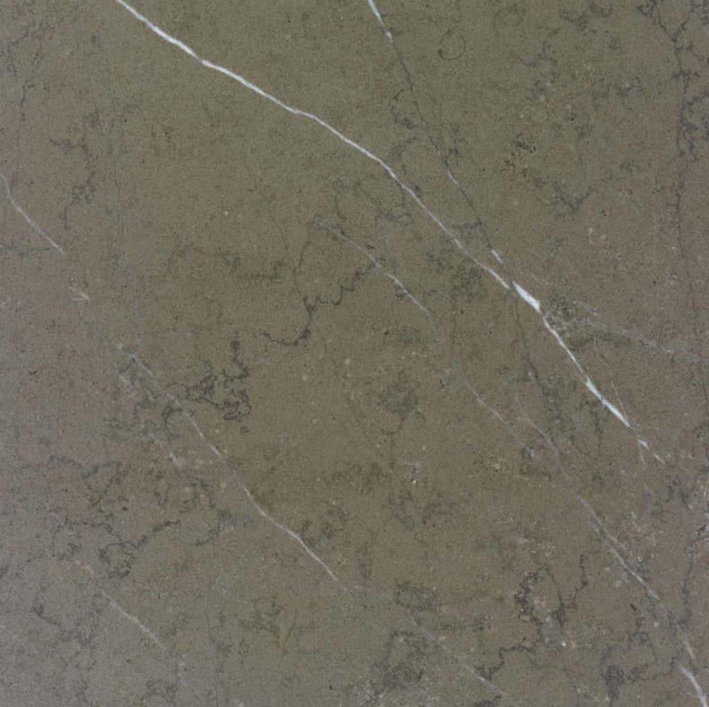 marbre sierra elvira
